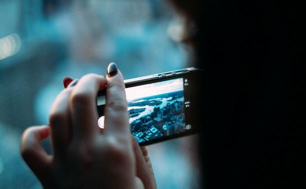 Myslo запускает новый фотоконкурс «Последний кадр»