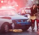 Что должны делать водители, если попали в ДТП?
