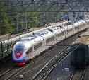 10 самых полезных железнодорожных лайфхаков