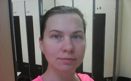 Ольга Антонова: Я бросила ХУДЕТЬ! Я начала стройнеть и оздоравливаться.