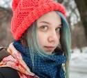 Ирина Большакова, 20 лет