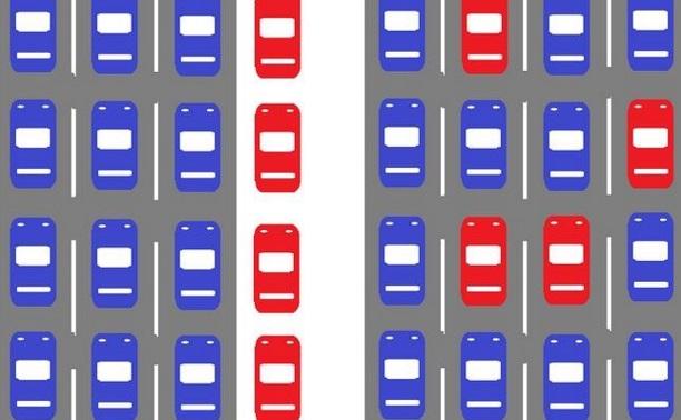 Перспективы расширения тульских улиц. Исследование дилетанта в картинках