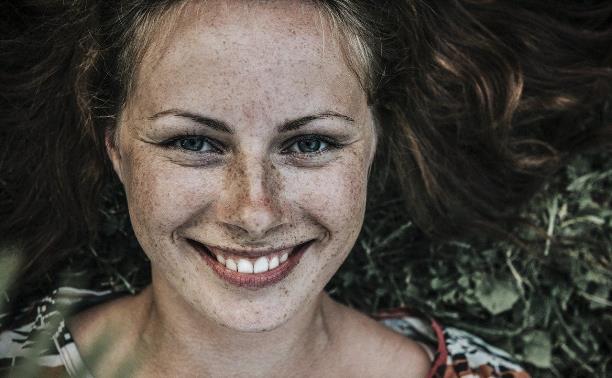 Myslo запускает новый фотоконкурс «Весенняя улыбка»