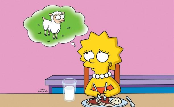 Вегетарианство: быть или не быть?