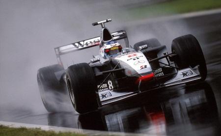 16 февраля: Тула решила стать городом гонок «Формулы-1»