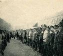 20 октября: сто лет фразе «Значение Тулы для республики огромно»