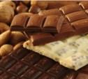 А вы готовы отказаться от шоколада?