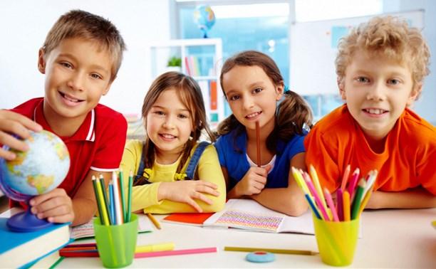 Зачем нужна подготовка к школе?