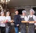 «Кулинария сестер Пироговых» – вкусная и полезная еда для всей семьи!