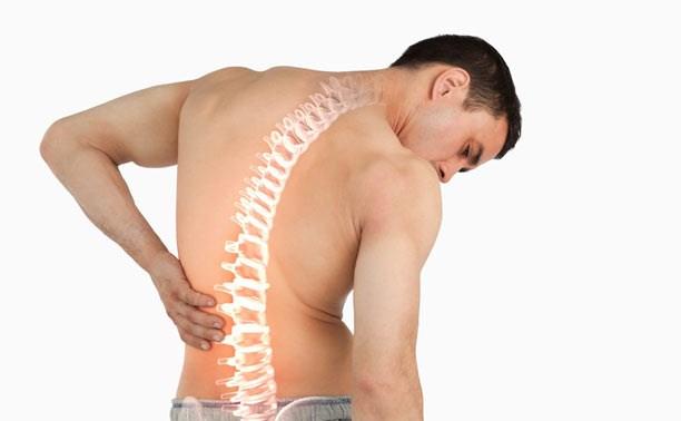 Как диагностировать заболевания спины и суставов