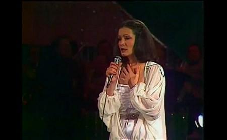 17 июня: большой концерт Софии Ротару в Туле