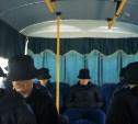 «Между нами тает долг»: судебные приставы сняли пародию на песню «Грибов»