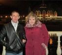 Татьяна Иванушкина: Я выхожу замуж!