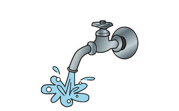 ГДЕ В ТУЛЕ сделать баланс водопотребления и водоотведения