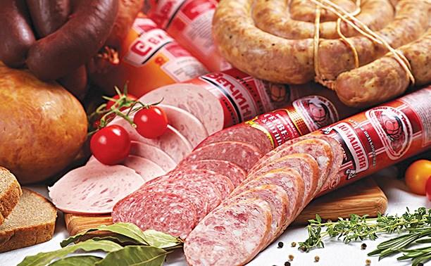 Как выбрать качественный мясной продукт?