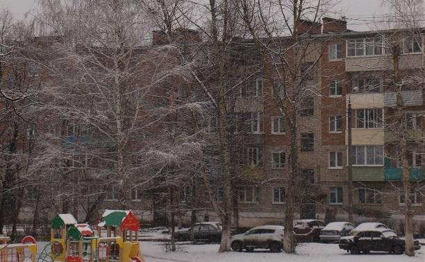 Является ли плата за отопление и ГВС в многоквартирном доме платой за ЖКХ?