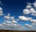 Голосуем за лучшие фото неба