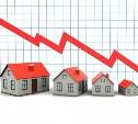 В Туле цены на жилье снизятся на два месяца?
