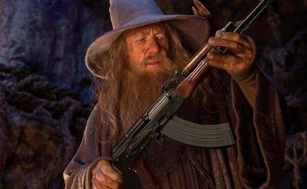 Статья про вооружённость, но не про оружие