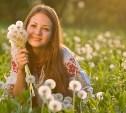 Стартовал конкурс «Дама с цветами»