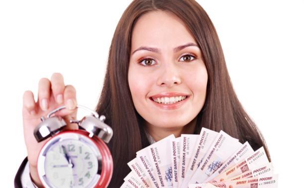Денежный заем – новый договор в «Путеводителе по договорной работе»