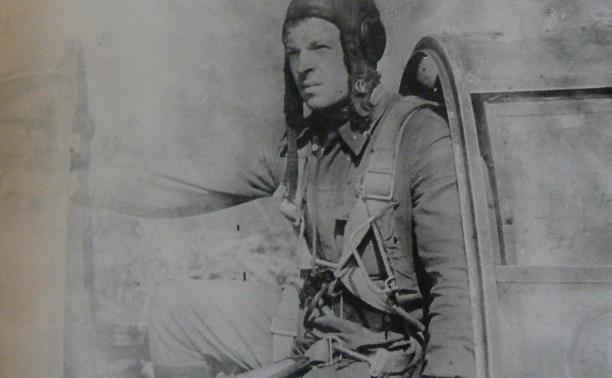 3 марта: родился Георгий Николаев – один из первых Героев Советского Союза времен войны