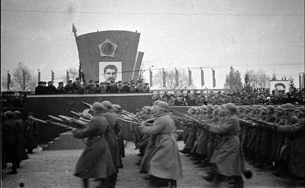 21 апреля: тульские патриоты хотят служить в армии