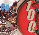Сладкий подарок: ресторанный торт против домашнего
