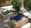 Что посадить на могиле близкого