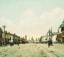 13 марта: первые гаишники и дорожные правила в Туле