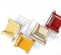Тренды дизайна: Wassily Chair