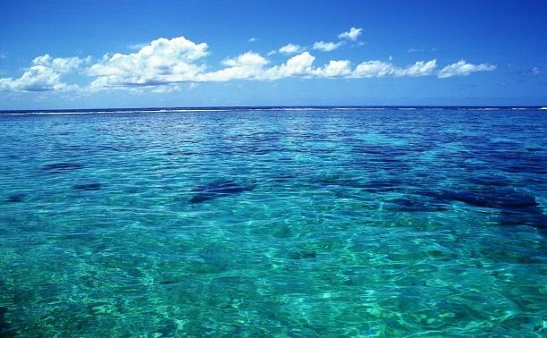 Тульское море. Миф или реальность?