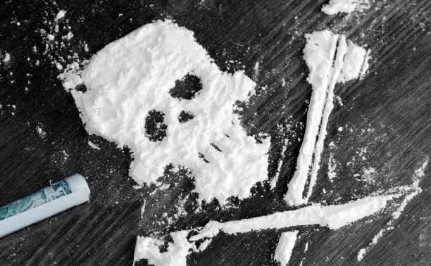 Жителя города Щекино будут судить за хранение наркотиков