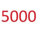 Кому 5000 бонусов от магазина Спортмастер?