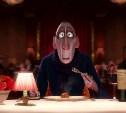 Ресторанный критик: итоги