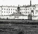 8 января: в Туле взорвалась губернская тюрьма