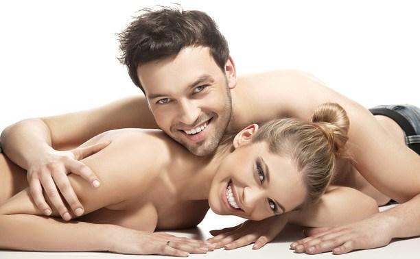 Секс и любовь: все что нужно знать об энергиях