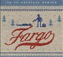 Фарго (сериал 2014 г.)