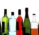 В условиях кризиса ФАС считает возможным разрешить рекламу алкоголя
