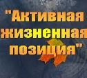 ....улица Карбышева.....город Тула
