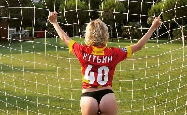 """Стал известен бюджет тульского """"Арсенала"""" на следующий сезон"""