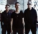 Depeche Mode: Новый релиз в поддержку нового альбома