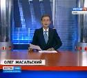 Уполномоченный по правам человека в Тульской области Галина Фомина в «Тульском дедушке»
