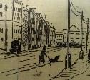 20 февраля: в Туле появилась улица Мира
