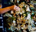 Встречаем Новый год: 8 правил праздника