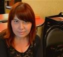 Люба Бузыкина: «Никто меня не кодировал!»