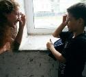 """Фонд """"Волонтеры в помощь детям-сиротам"""" приглашает в проект """"Наставничество"""""""