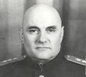 «Крёстный отец» Туламашзавода