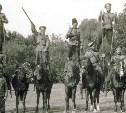 16 октября: в Тульской губернии в лесах и засеках ищут заговорщиков
