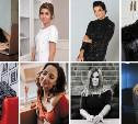 Выбираем «Женщину года – 2019»